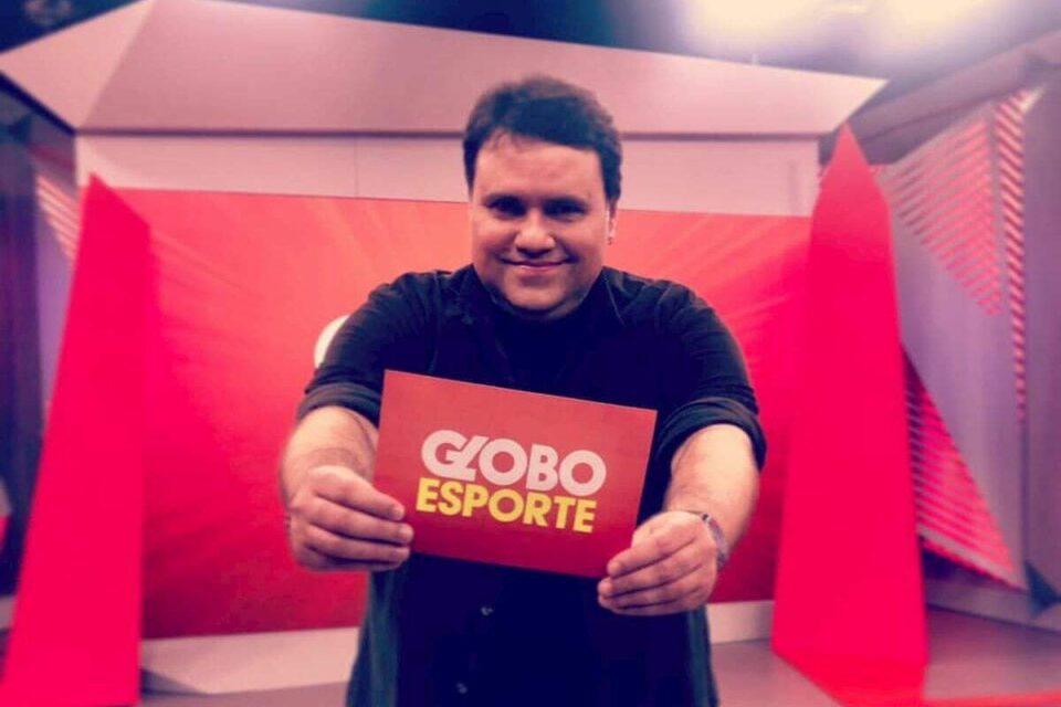 Apresentador da Globo entra em coma profundo após pegar doença viral – La Notícia